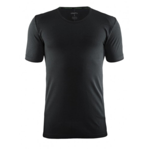 T-SHIRT ACTIVE COMFORT CRAFT