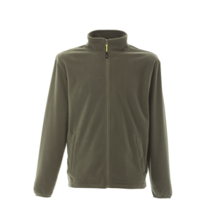 PILE COPENAGHEN ARMY GREEN