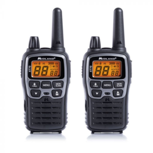 RADIO XT-70 MIDLAND