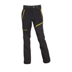 pantaloni-lunghi-katmandu-winter-uomo-neri