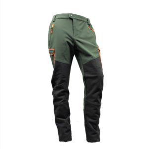 PANTALONE STRONG ZOTTA FOREST