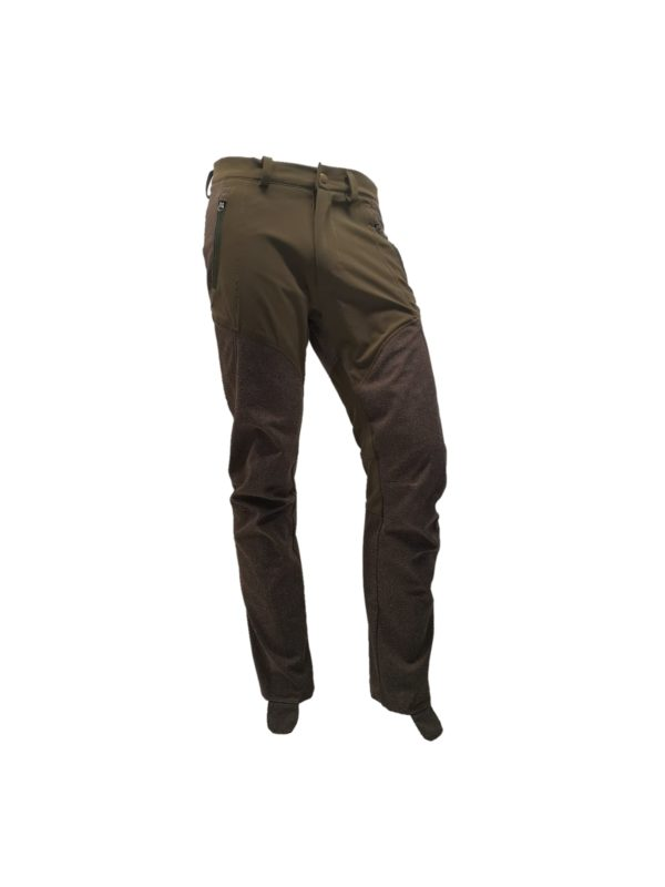 PANTALONE NEW HUNTER FAL