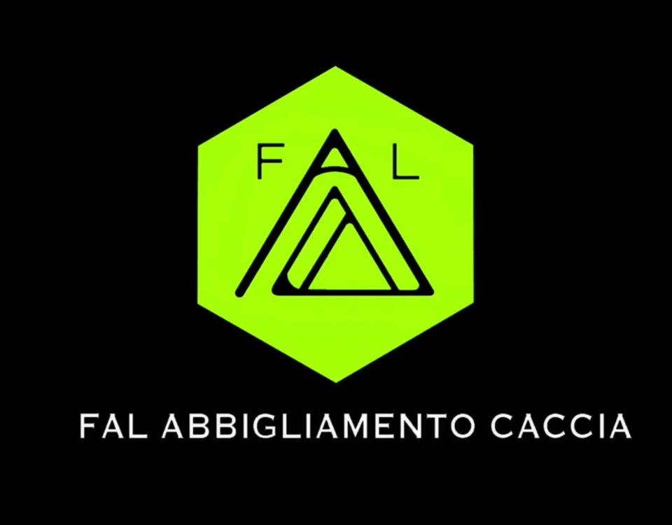 COMPLETO BOSCO FAL ABBIGLIAMENTO CACCIA