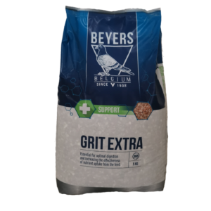 GRIT EXTRA SUPPORT BEYERS